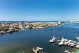 662 Harbor Boulevard - Photo 58