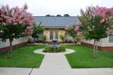 27 Country Club Road - Photo 10