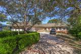 27 Country Club Road - Photo 8