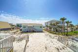 7433 White Sands Boulevard - Photo 43