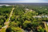 Lot 2 Mussett Bayou Road - Photo 7