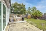 429 Bridgewater Court - Photo 28