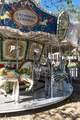 9500 Grand Sandestin Boulevard - Photo 17