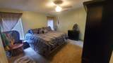 5318 Chesterfield Road - Photo 11
