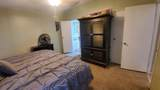 5318 Chesterfield Road - Photo 12
