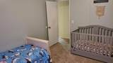 5318 Chesterfield Road - Photo 18