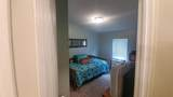 5318 Chesterfield Road - Photo 22