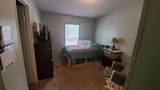 5318 Chesterfield Road - Photo 24