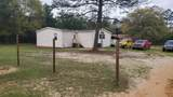5318 Chesterfield Road - Photo 29