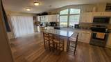5318 Chesterfield Road - Photo 3