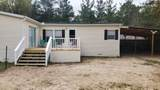 5318 Chesterfield Road - Photo 34