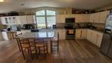 5318 Chesterfield Road - Photo 4