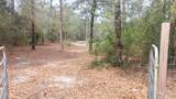 5318 Chesterfield Road - Photo 40