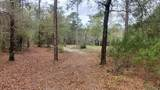 5318 Chesterfield Road - Photo 41
