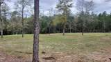 5318 Chesterfield Road - Photo 43