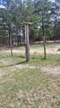 5318 Chesterfield Road - Photo 49