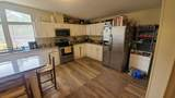 5318 Chesterfield Road - Photo 5