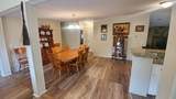 5318 Chesterfield Road - Photo 6