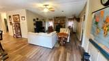 5318 Chesterfield Road - Photo 8
