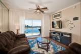 770 Harbor Boulevard - Photo 4