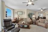 8501 Gulf Boulevard - Photo 16