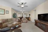 8501 Gulf Boulevard - Photo 17
