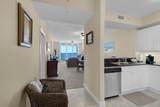 8501 Gulf Boulevard - Photo 2