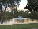 288 Wimico Circle - Photo 28