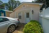 351 Bayshore Drive - Photo 73