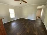 101 Holly Pines Circle - Photo 4