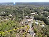 LOT 11 Florida Place - Photo 11