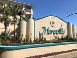 371 Maravilla Drive - Photo 19