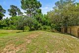 249 County Line Road - Photo 11