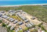 Lot 162 Gulf Walk - Photo 2