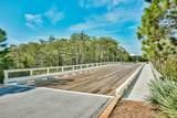 Lot 162 Gulf Walk - Photo 27