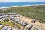 Lot 162 Gulf Walk - Photo 3