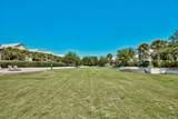 Lot 162 Gulf Walk - Photo 30