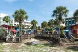 Lot 162 Gulf Walk - Photo 40