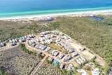 Lot 162 Gulf Walk - Photo 5