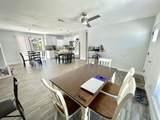188 Coral Drive - Photo 2
