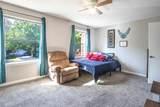 313 Cedar Avenue - Photo 16