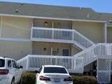 775 Gulf Shore Drive - Photo 15