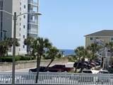 775 Gulf Shore Drive - Photo 5