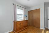 1005 Julia Avenue - Photo 25