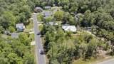 138 Magnolia Creek Road - Photo 29