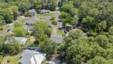 138 Magnolia Creek Road - Photo 3