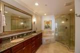 10 Harbor Boulevard - Photo 13