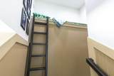 21222 Front Beach Road - Photo 17