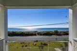 21222 Front Beach Road - Photo 18
