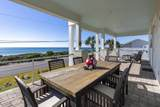21222 Front Beach Road - Photo 21